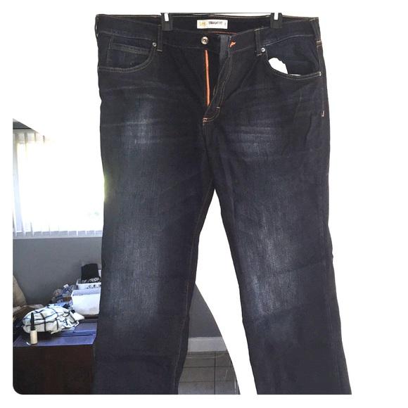 d23f4d13 Lee Jeans | Mens | Poshmark